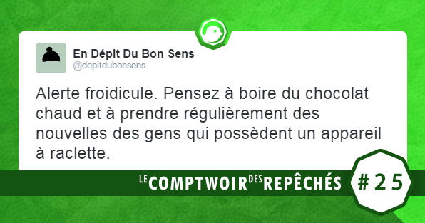 twog_selection_meilleurs_tweets_25_repeches