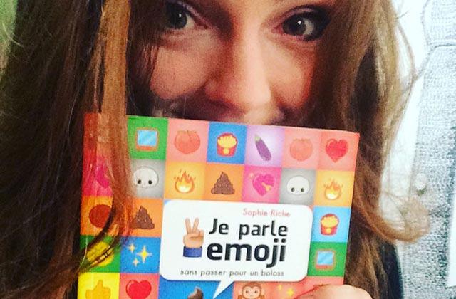 sophie-riche-livre-emoji