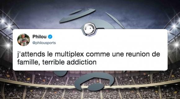 Image de couverture de l'article : Le retour en fanfare de la Ligue 1 !