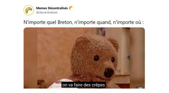 Image de couverture de l'article : Les 25 meilleurs tweets sur les Bretons, ce peuple hors du commun