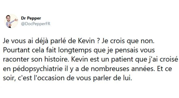 Image de couverture de l'article : Thread : pouvait-on empêcher le destin tragique de Kévin ?