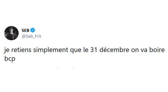 Image de couverture de l'article : Pourra-t-on passer Noël en famille ? Les meilleurs tweets du discours de Macron