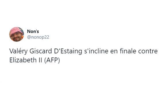 Image de couverture de l'article : Valéry Giscard d'Estaing parti, qui sera le dernier Highlander ?