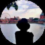 Votre image de profil